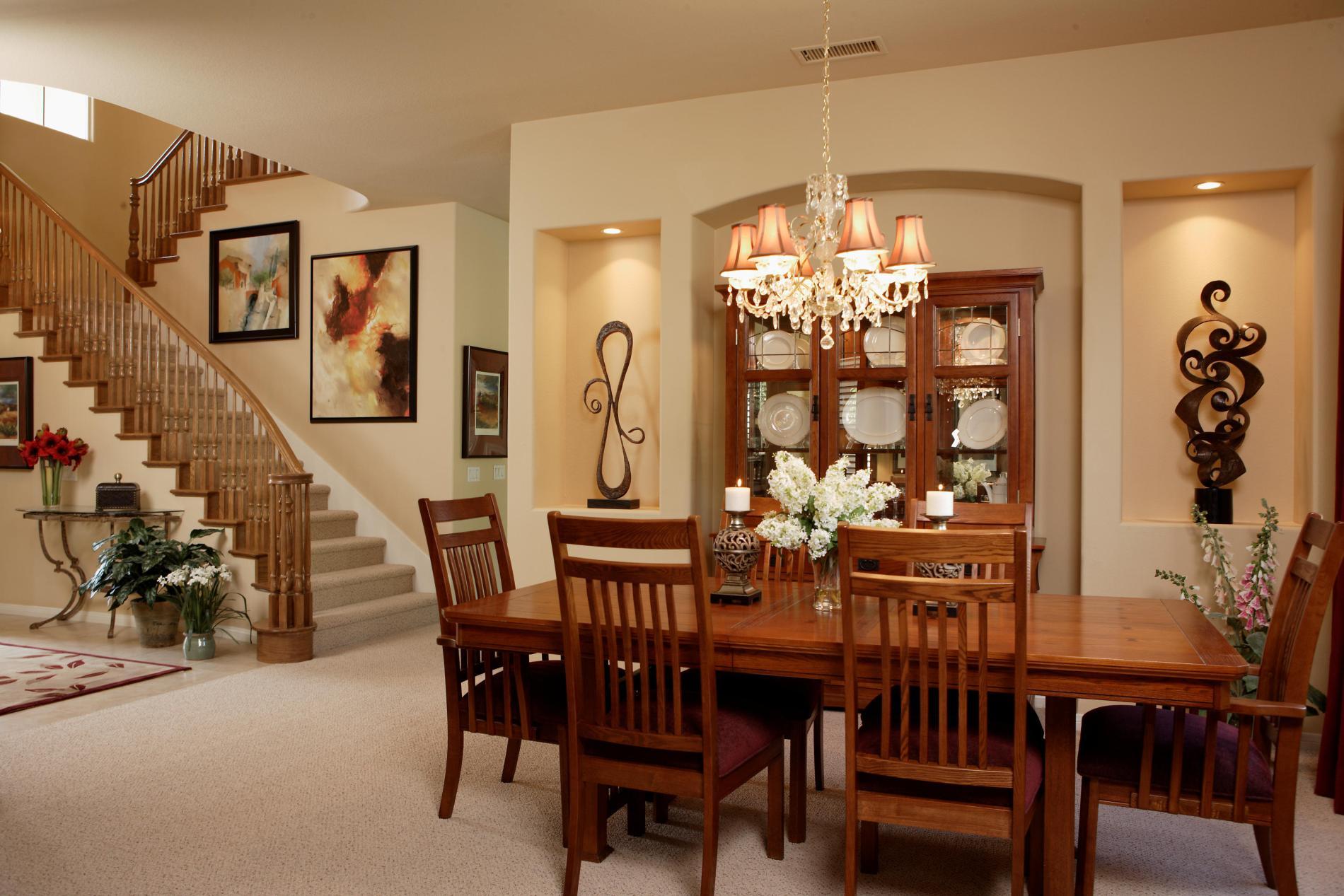 дизайн интерьера столовой в доме.jpg