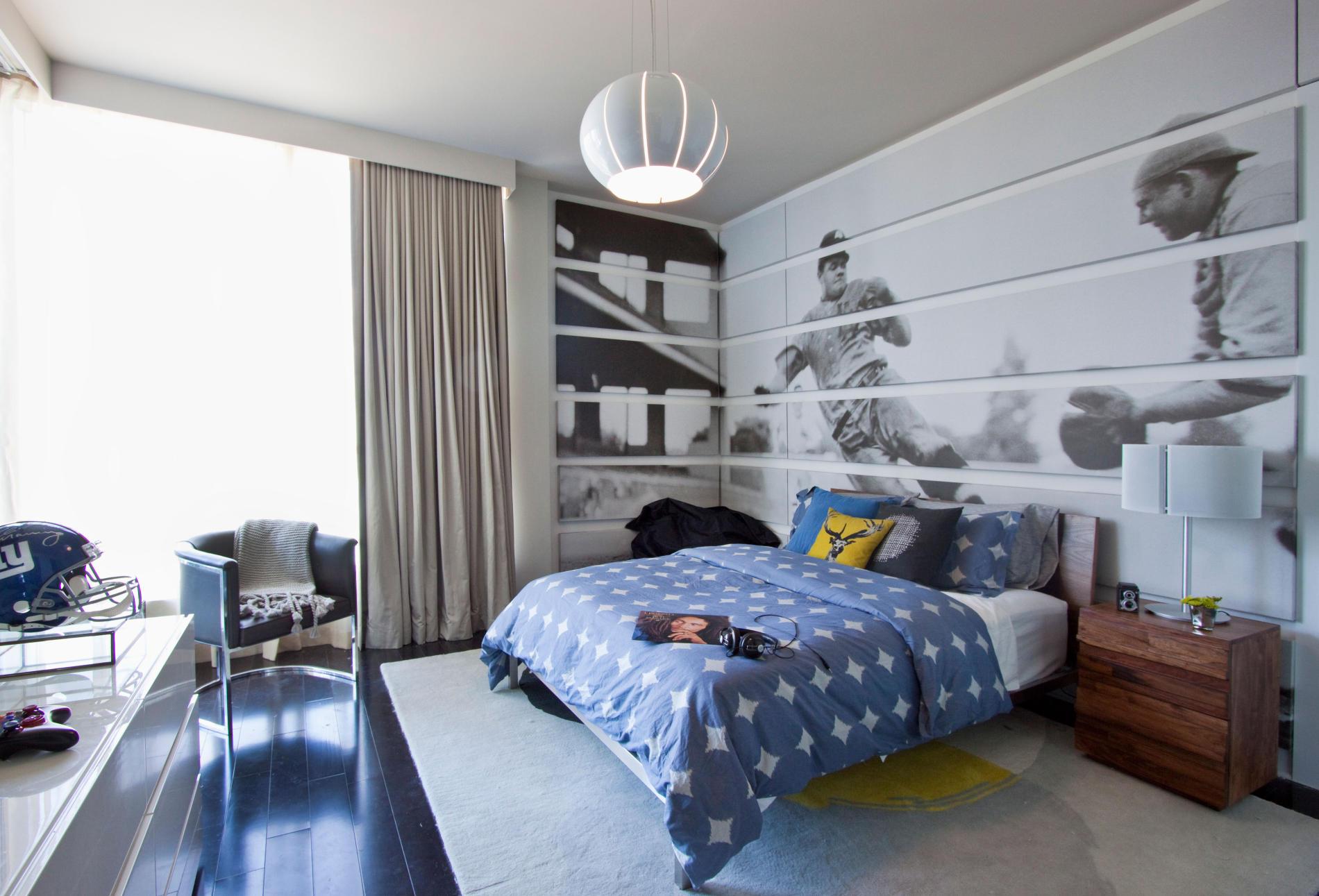 дизайн интерьера спальни для подростка.jpg