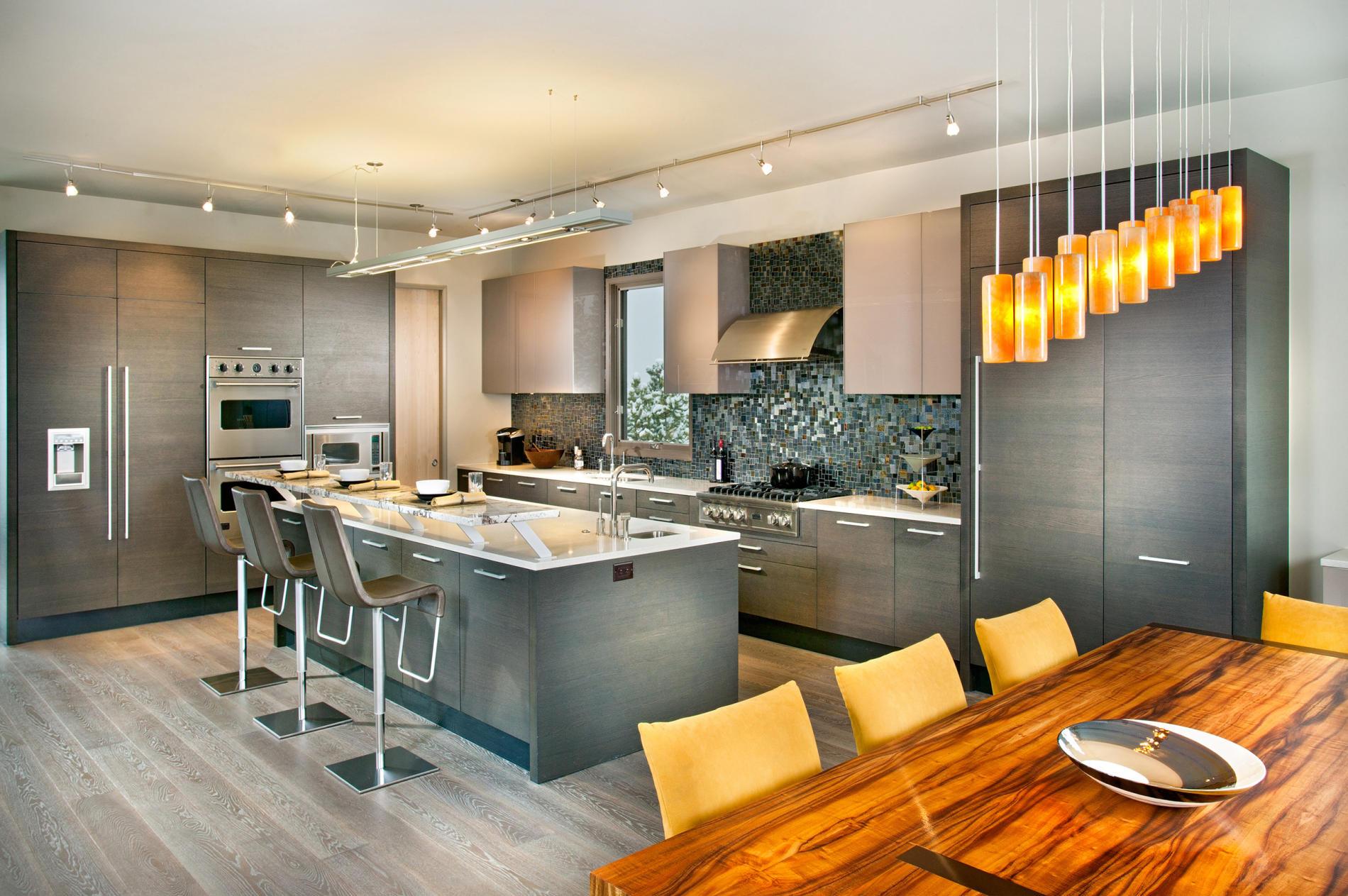 дизайн интерьера кухня пент-хаус.jpg