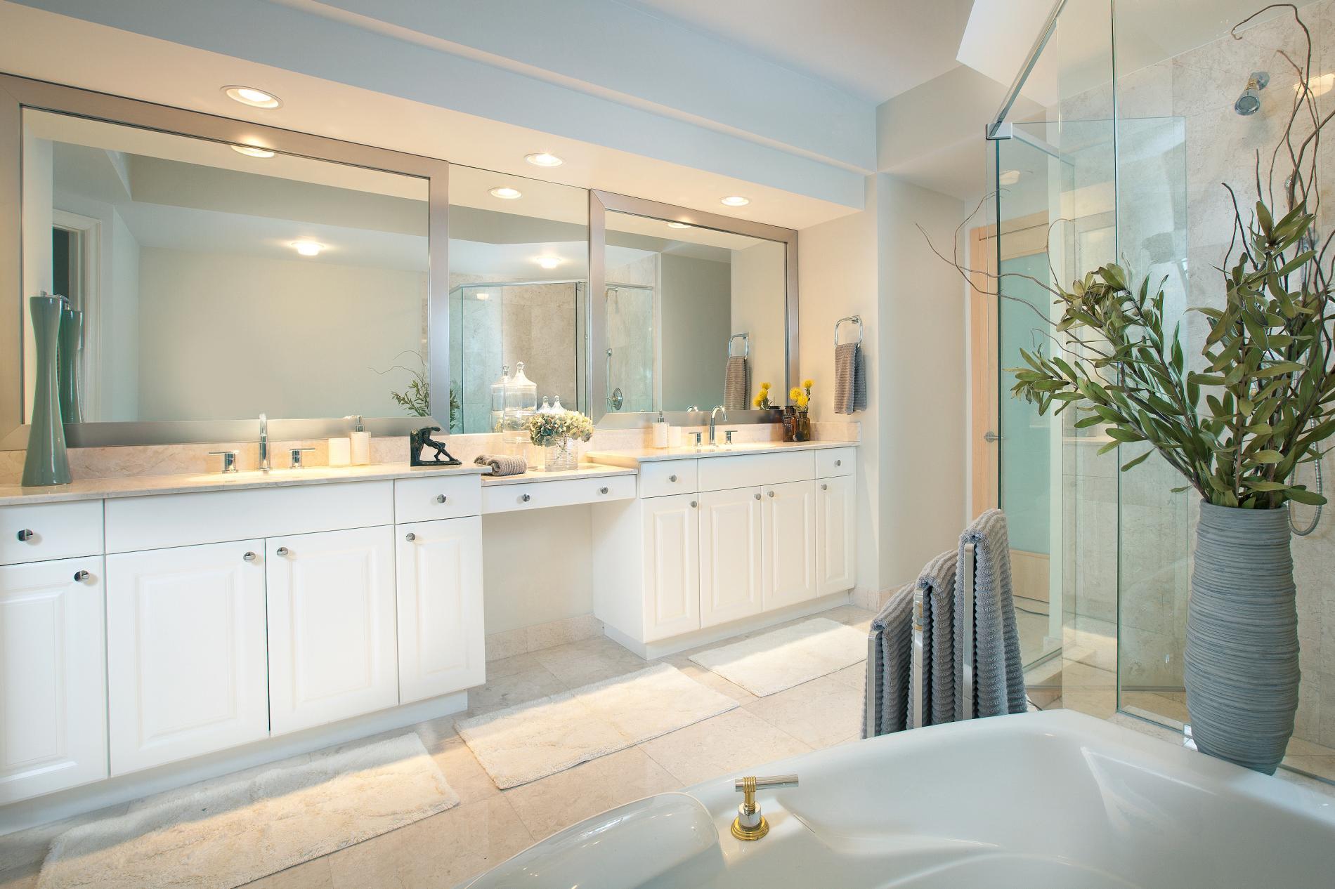 дизайн интерьера ванной комнаты.jpg