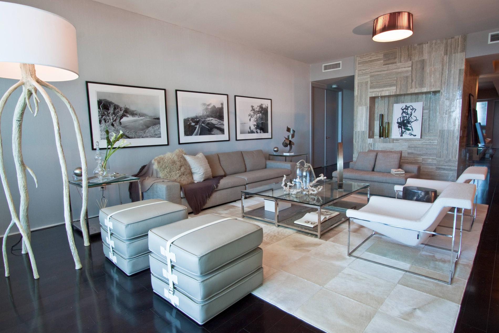 современная гостиная дизайн интерьера.jpg