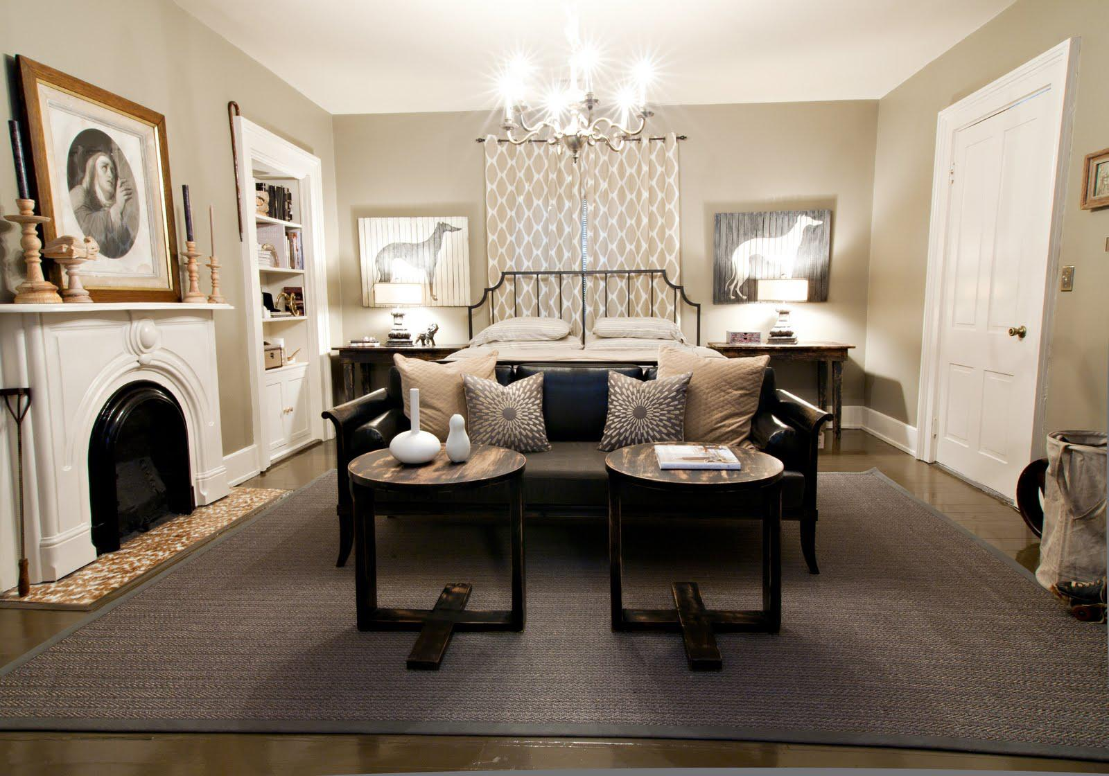 спальня дизайн интерьера в пастельных тонах.jpg