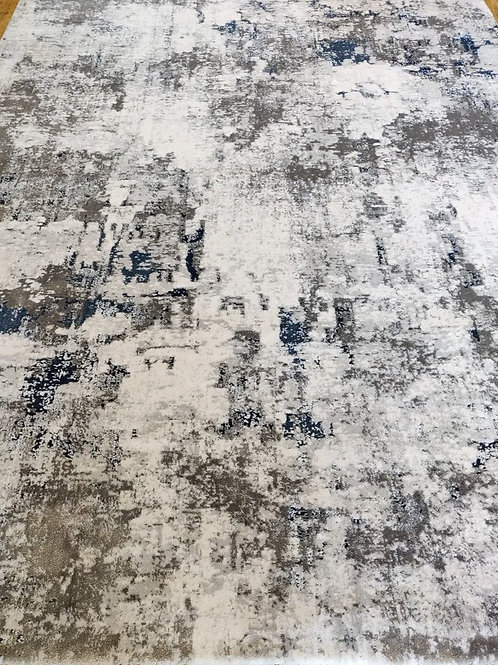 שטיח אבסטרקט 16