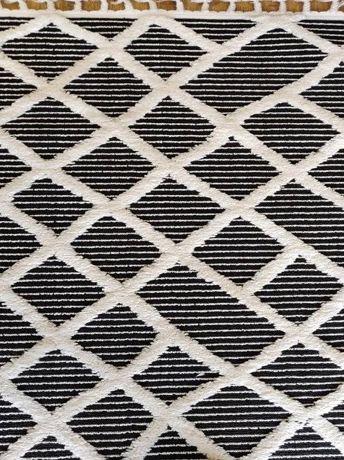 שטיח מרוקאי 08