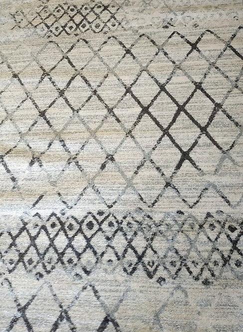שטיח גאומטרי 02