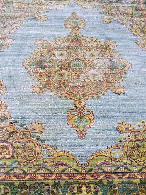 שטיח וינטג' 05