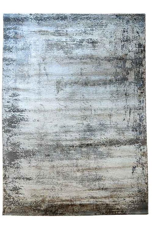 שטיח מודרני 117
