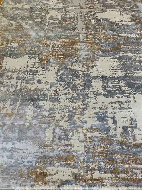 שטיח מודרני 17