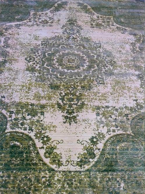 שטיח וינטג' 02
