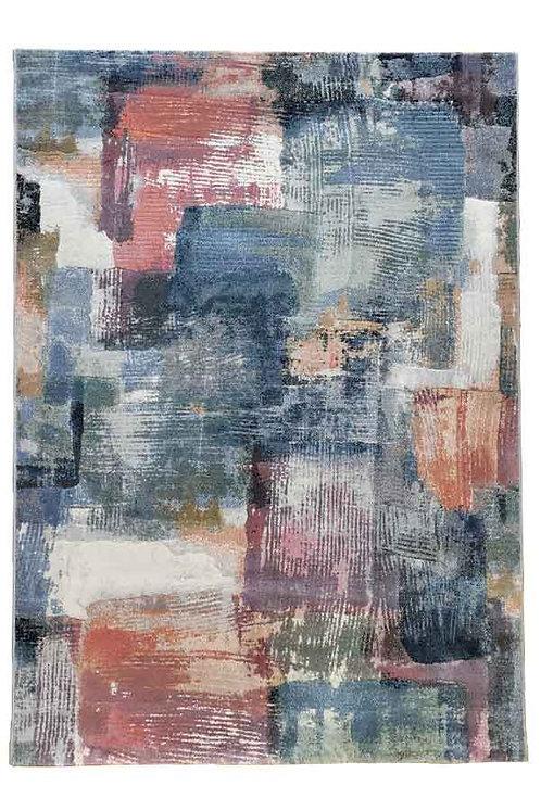 שטיח אבסטרקט 103