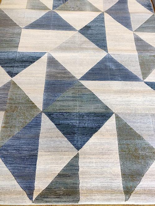 שטיח מודרני 05