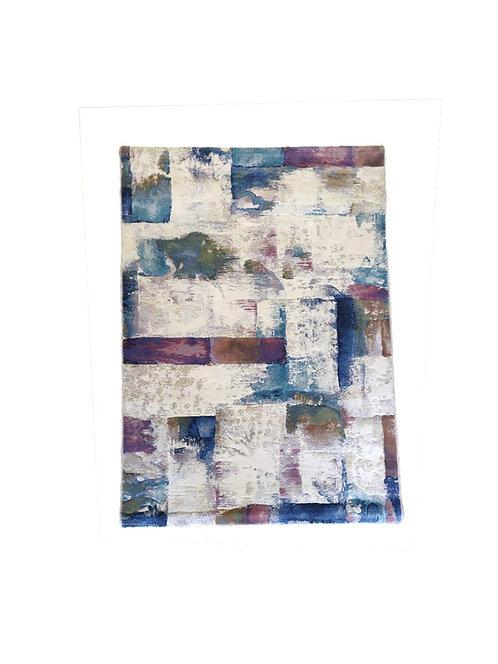 שטיח מודרני 72