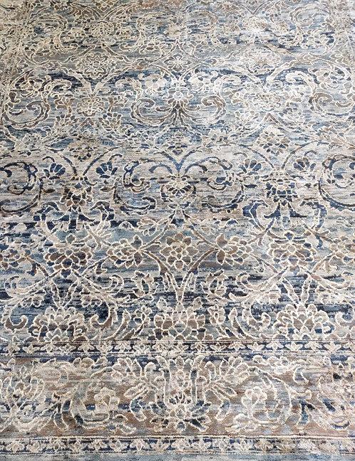 שטיח מודרני 32