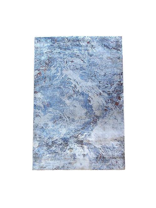 שטיח מודרני 81