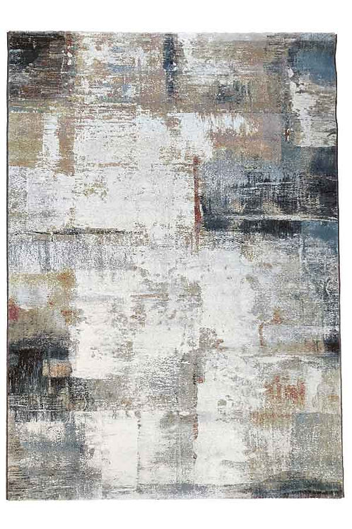 שטיח אבסטרקט 106