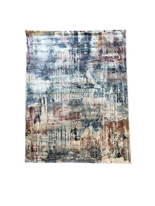 שטיח מודרני 71
