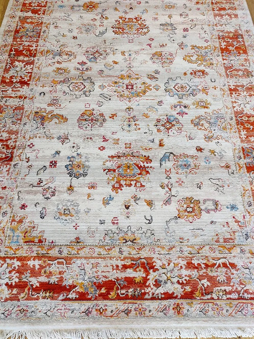 שטיח אבסטרקט 07