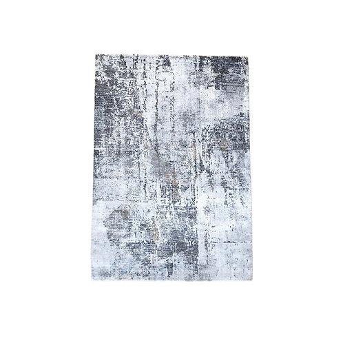 שטיח מודרני 82