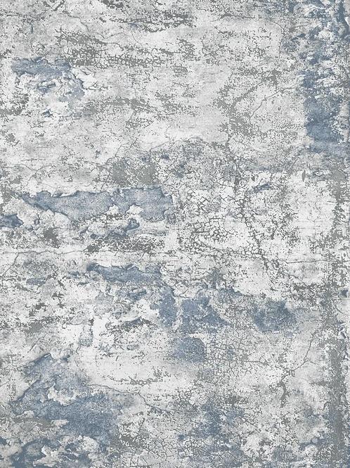 שטיח אבסטרקט 12