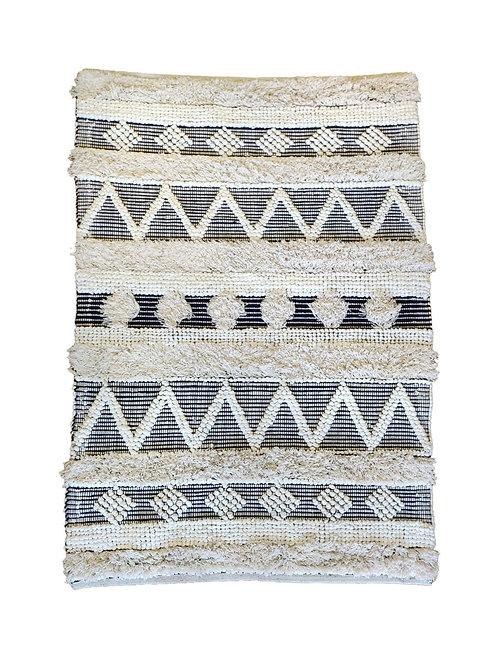 שטיח מודרני 73