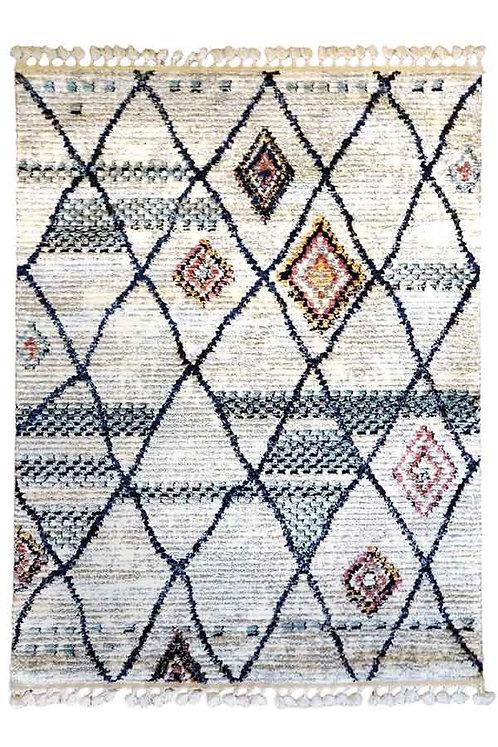 שטיח מרוקאי 85