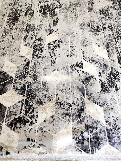 שטיח מודרני 06