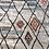 Thumbnail: שטיח מרוקאי 02