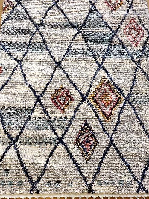 שטיח מרוקאי 02