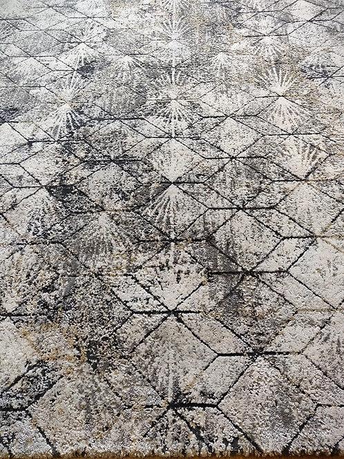 שטיח מודרני 31