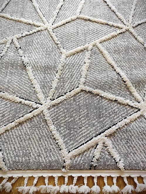 שטיח מרוקאי 06