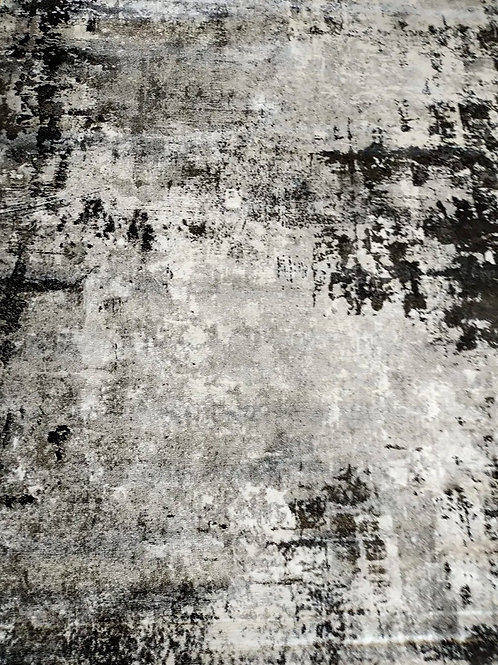 שטיח אבסטרקט 13