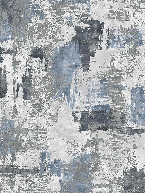 שטיח מודרני 41