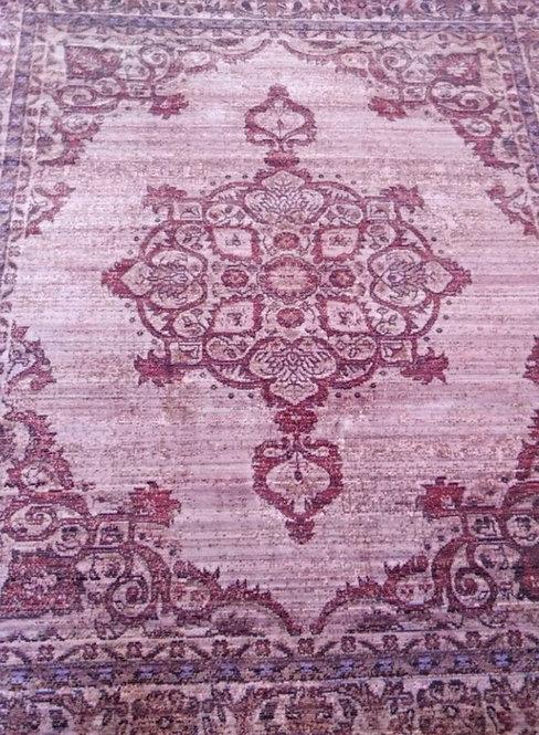שטיח וינטג' 53