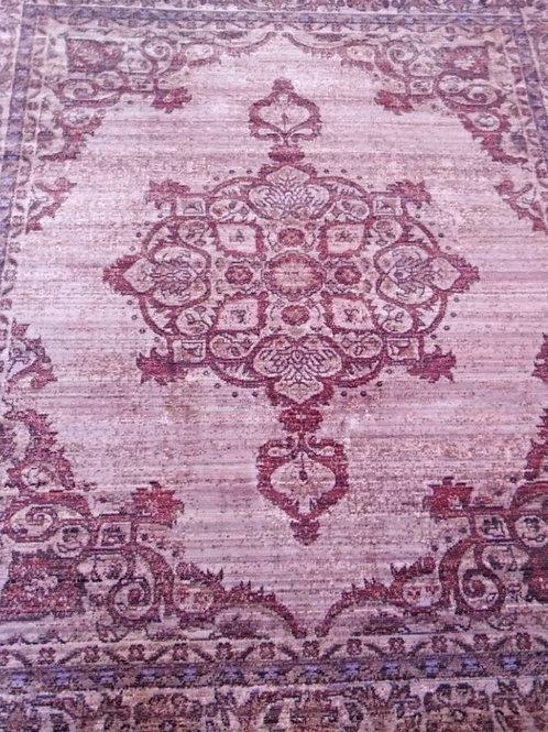 שטיח וינטג' 03