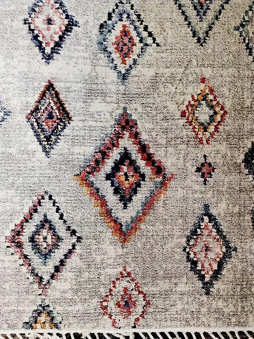 שטיח מרוקאי 07