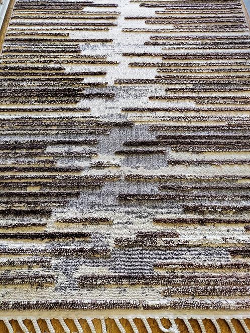 שטיח מרוקאי 93