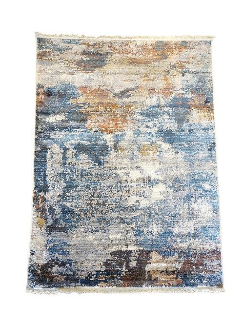 שטיח אבסטרקט 18