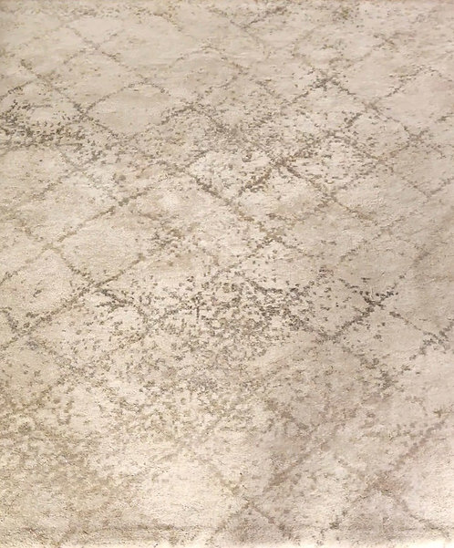 שטיח מודרני 33