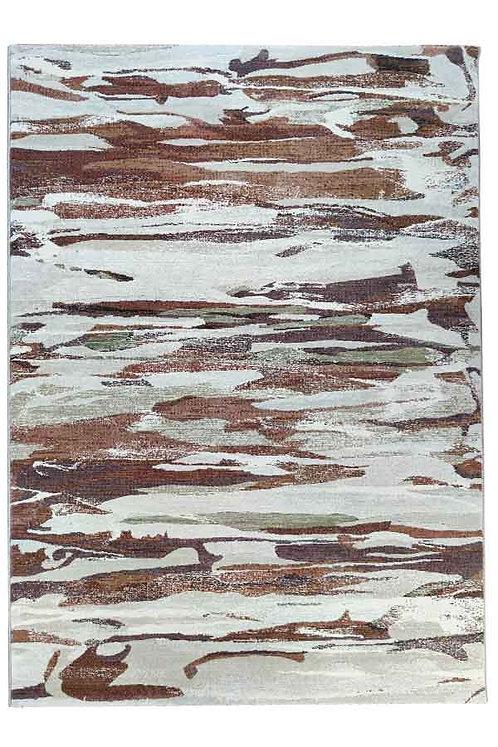 שטיח אבסטרקט 104