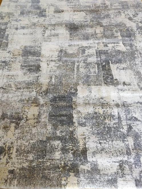 שטיח אבסטרקט 74