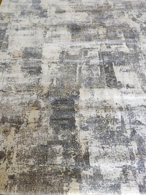 שטיח אבסטרקט 04