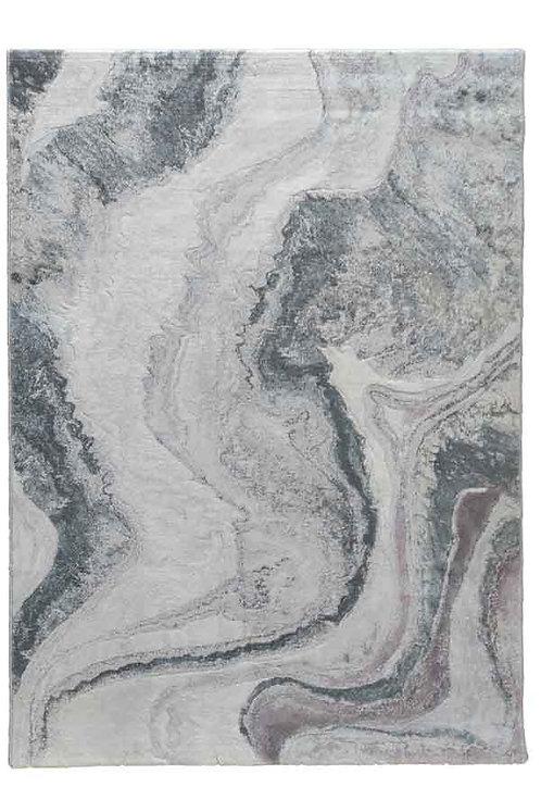 שטיח אבסטרקט 101