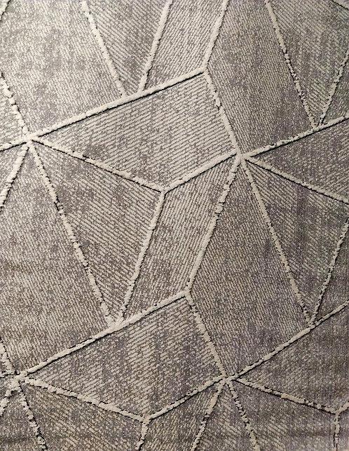 שטיח מרוקאי 13