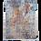 Thumbnail: שטיח אבסטרקט 20