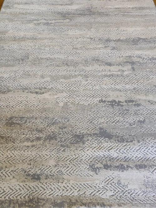 שטיח אבסטרקט 68