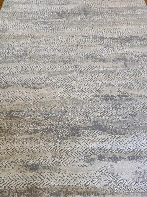 שטיח אבסטרקט 01