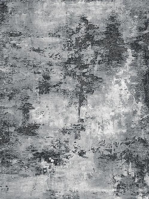 שטיח מודרני 38