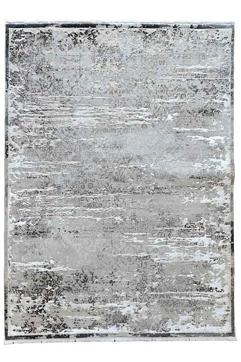 שטיח מודרני 109