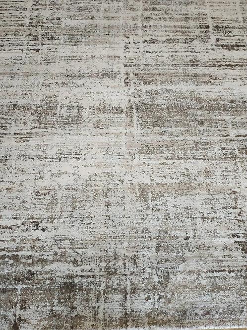 שטיח מודרני 65