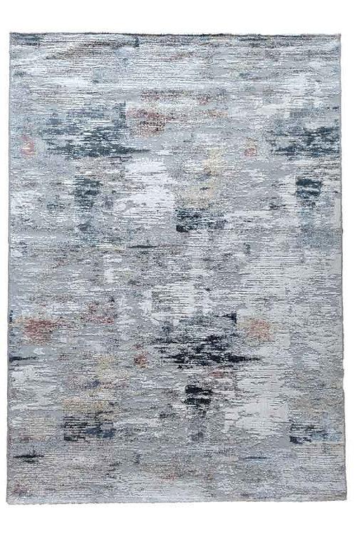 שטיח אבסטרקט 112